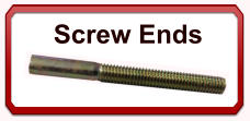 Screw Ends